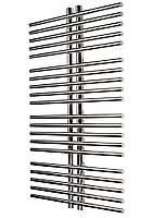 Полотенцесушитель Рим 900x560/50