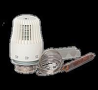 Термоголовка выносной датчик Aqua-World TF7A
