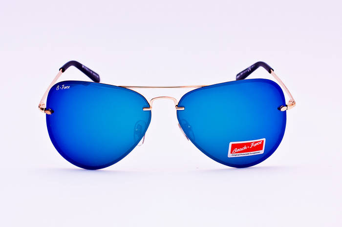 BEACH FORCE Polarized BF07003_C1-105