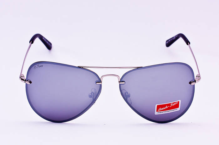 BEACH FORCE Polarized BF07003_C5-455A