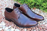 Мужские туфли Strado, фото 1