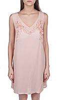 Платье FRACOMINA 14SS5008183