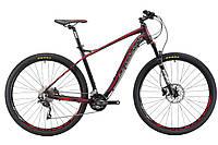 """Велосипед CYCLONE SLX PRO NEW 29"""", рама 18"""""""