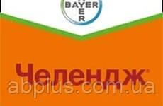 Гербицид Челлендж BayerCropScience AG