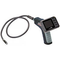Инспекционная камера Whistler WIC-3509P-R