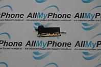 Шлейф для мобильного телефона Apple iPhone 4 антенны