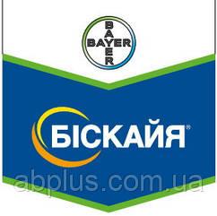 Инсектицид Бискайя 240 о.д. BayerCropScience AG