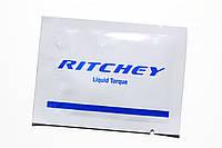 Монтажная паста-смазка для карбона Ritchey Liquid Torque