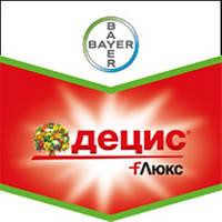 Инсектицид Децис f-Люкс 25 ЕС, к.е.,5л BayerCropScience AG