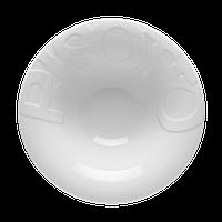 Тарелка для ризотто 270 мм Jupiter Lubiana 3277