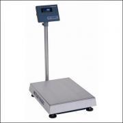 Ремонт весов платформенных (товарных)
