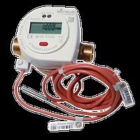 Квартирный счетчик тепловой энергии Sensus PolluCom EX, E