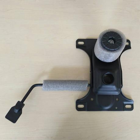 Механизм качания офисного кресла TILT 2 Новый Стиль, фото 2