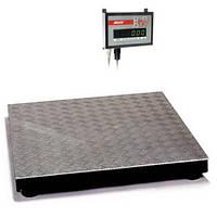 Ремонт весов товарных платформенных, фото 1