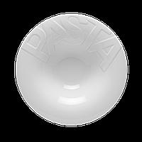 Тарелка для пасты 270 мм Jupiter Lubiana 3227