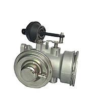Клапан EGR VW T5 04-10 1.9TD 038131501AL
