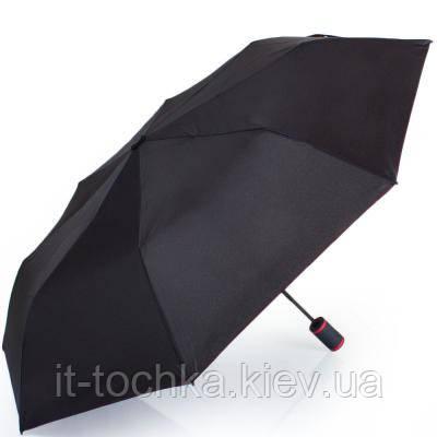 Зонт женский полуавтомат fare (ФАРЕ) fare5583-1