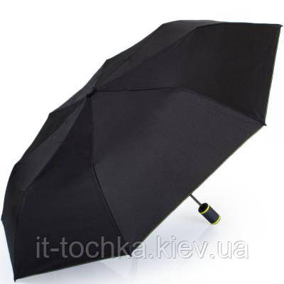 Зонт женский полуавтомат fare (ФАРЕ) fare5583-3