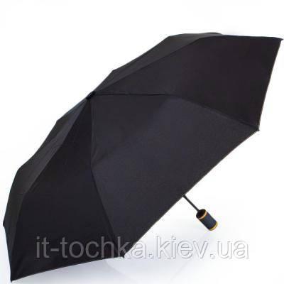 Зонт женский полуавтомат fare (ФАРЕ) fare5583-8
