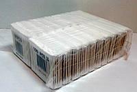 Ватные палочки из дерева 20 упаковок по 100 шт