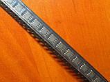 APW7142 SOP8 - DC/DC ШИМ контроллер 3А 12В, фото 3