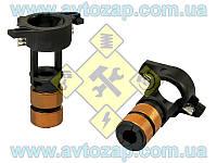 Кольцо контактное якоря генератора Bosch R172