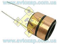 Кольцо контактное якоря генератора Valeo d17/30 R295