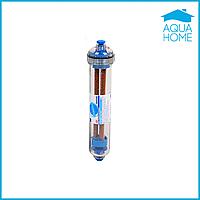 Ионизирующий и структурирующий воду картридж Aquafilter AIFIR2000