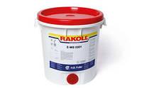 Клей RAKOLL® EWB 0301 (D3) ведро 30 кг.