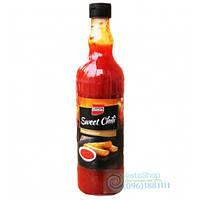 Соус Остро-Сладкий Чилийский Sweet Chilli 700 Г