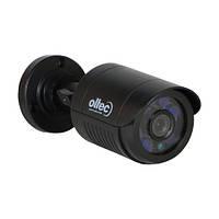 Видеокамера Oltec AHD-313-3.6