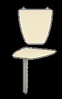 Стол приставной Прайм Р1.36.08
