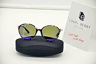 Солнцезащитные очки louis berry, фото 1