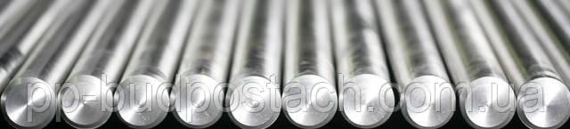 Нержавіюча сталь