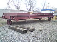Ремонт автомобильных механических весов, фото 1