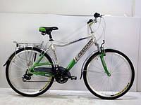 Дорожный велосипед Azimut Gamma 26''