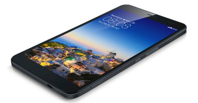 Большое поступление  Телефоны, смартфоны, планшеты