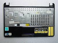 Asus EeePC 1001PQ верх корпуса ноутбука