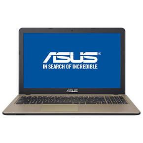 Ноутбук Asus A540SA-XX576 , фото 2