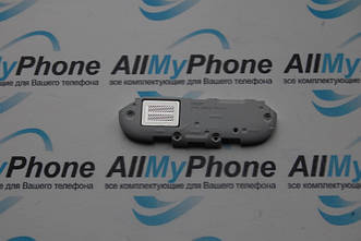 Звонок для Samsung I9500 Galaxy S4, I9505 Galaxy S4,в рамке