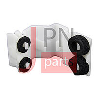Клипса решётки радиатора (8971024150) ISUZU, фото 1