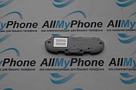 Звонок для мобильного телефона Samsung i9500 / i9505 Galaxy S4 в рамке