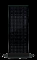 LEDBOX Single color