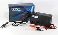 Зарядка для аккумулятора MA-1205 (5 Ампер)