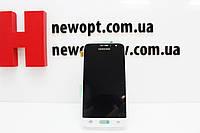 Дисплей Samsung J120H Galaxy J1 с тачскрином белый Оригинал 100%, фото 1