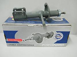 Амортизатор передний левый ВАЗ 2108, 2109, 21099, 2113, 2114, 2115, 2108-2905003 Пекар