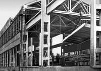 Зведення збірних бетонних та залізобетонних конструкцій
