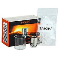 SMOK V8 Baby RBA Coil - Обслуживаемая RBA база для электронной сигареты. Оригинал