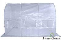 Теплица парник 200 см x 450 см (9 м2)