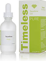 Timeless Squalane Oil